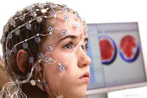 Ученая из Грузии раскрыла способ остановки эпилептических судорог