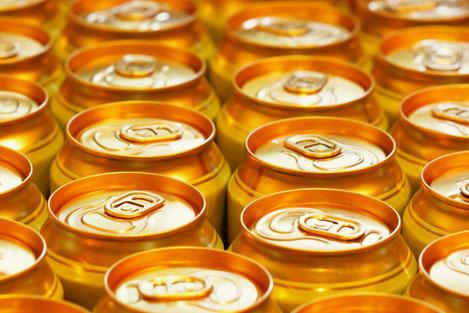 Впервые грузинское пиво выходит на китайский рынок