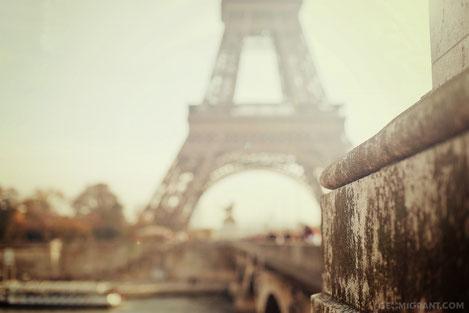 Туристические визы во Францию для граждан Грузии будут выдаваться в течение 48 часов