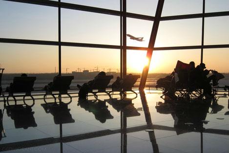 Тбилисский аэропорт назван одним из лучших в Восточной Европе
