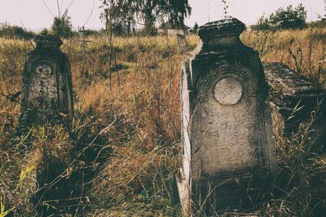 Грузины могут получить доступ к могилам родных в Абхазии и Южной Осетии