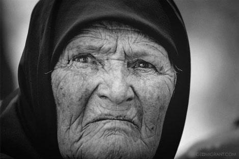 Сванскому ритуалу похорон «Зари» присвоен статус памятника культурного наследия