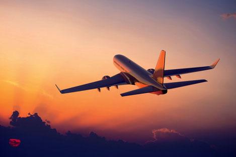 «Wizz Air» запускает новый авиарейс из Кутаиси в Лондон