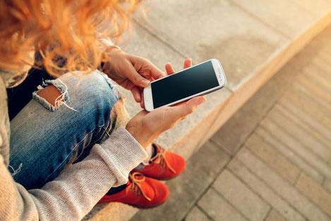 «TopTripTip»: Грузия на вашем смартфоне