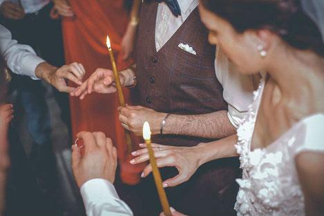 Конституцию Грузии будет внесена запись, что брак является «союзом женщины и мужчины с целью создания семьи»