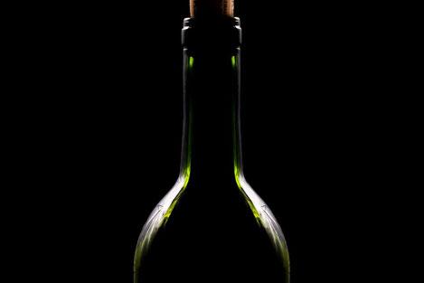 В Грузии появилось «Поющее Вино»