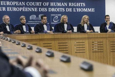 Депортированные из России граждане Грузии получат по 2000 евро
