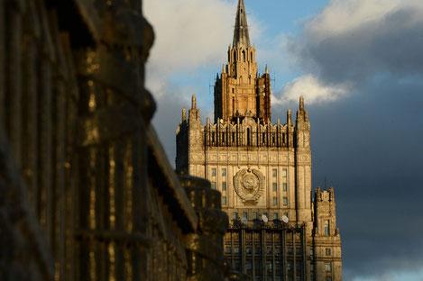 Количество обращений граждан Грузии за российскими визами выросло вдвое