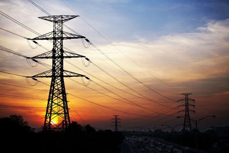 Грузия выкупает крупнейшие энергетические объекты у России