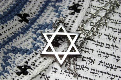 Еврейские фамилии Грузии и современного мира