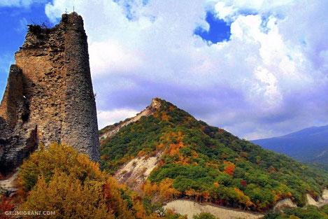 Российским туристам расскажут о потенциале медицинского туризма в Грузии