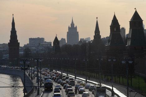 МИД РФ: Восстановление дипотношений с Грузией зависит от Тбилиси