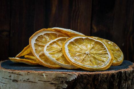 «GEMUANI» - Грузинские фруктовые чипсы вышли на мировой рынок