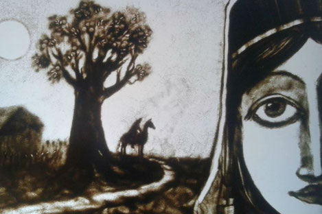 В Грузии издана книга «Мифы и ритуалы народов Кавказа»