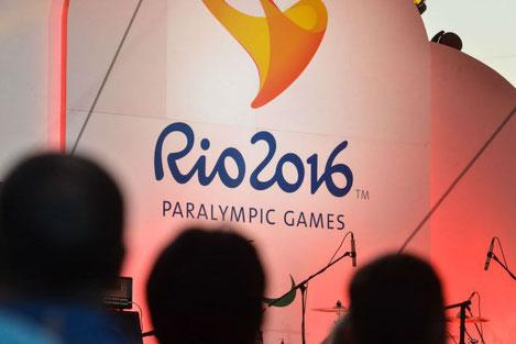 Грузия завоевала первое золото в истории паралимпийских Игр