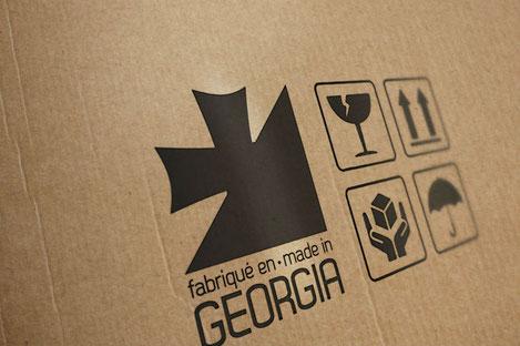 «Nike», «New Balance» и «Puma» будут шить одежду в Грузии