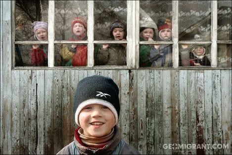Юные футболисты из детских домов России посетят матч за Суперкубок УЕФА в Тбилиси