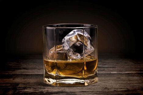В Тбилиси впервые соберутся послы ведущих мировых брендов виски
