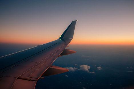 Россия и Грузия упрощают визовый режим для пилотов на рейсах между странами