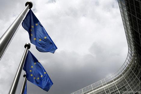 Грузинам открыли двери в Евросоюз