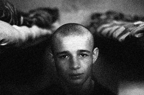 В Грузии построят отдельную тюрьму для заключенных в возрасте от 14 до 21 года