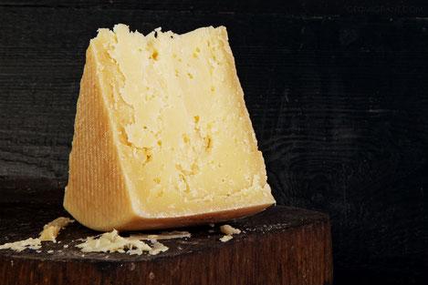 Грузия - родина сыра!