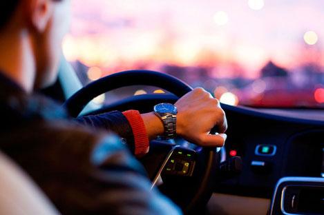 Во сколько обойдется иностранцам автостраховка в Грузии