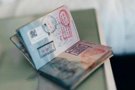 Грузия продлила иностранцам срок пребывания в стране