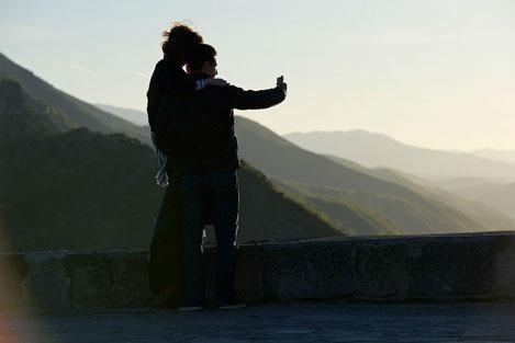 В Грузии готовятся к рекордному количеству туристов