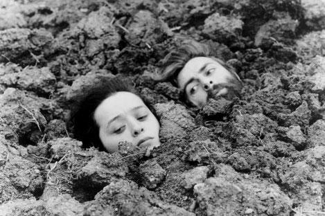 5 грузинских фильмов, которые необходимо посмотреть каждому