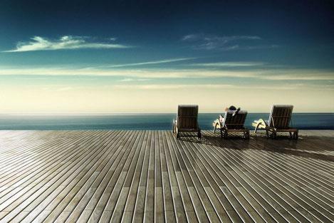 Курортный сезон начался: сколько стоит отдых на море в Грузии?