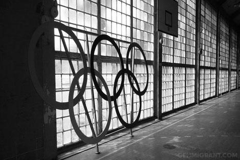 Впервые в истории на Олимпийских играх вместе выступят мать и сын из Грузии