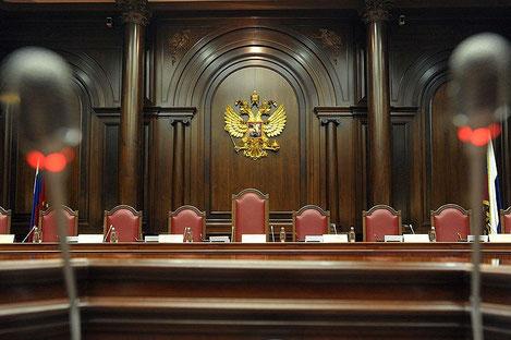 Россия больше не будет депортировать лиц без гражданства