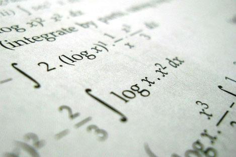 Житель Грузии установил мировой рекорд по математическому вычислению в уме