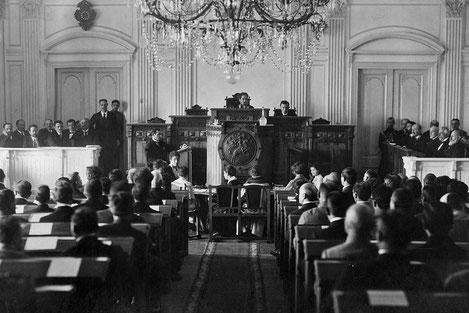 Исторические факты о независимости Грузии