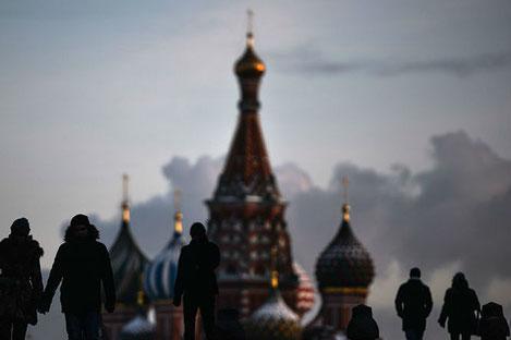 Друг или враг - что россияне думают о Грузии?