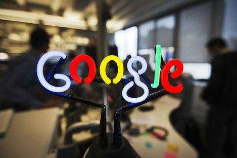 Студент из Грузии стал сотрудником компании «Google»