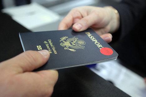 Сколько граждан Грузии принимают гражданство США?