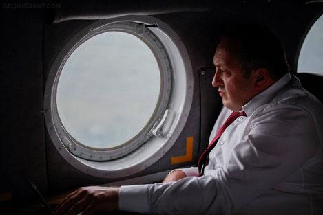 Президент Грузии высказался за тщательную подготовку встречи с президентом России