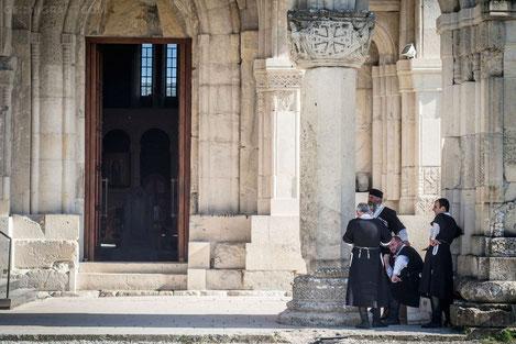 Рассказы о Грузии: «Страна советов»