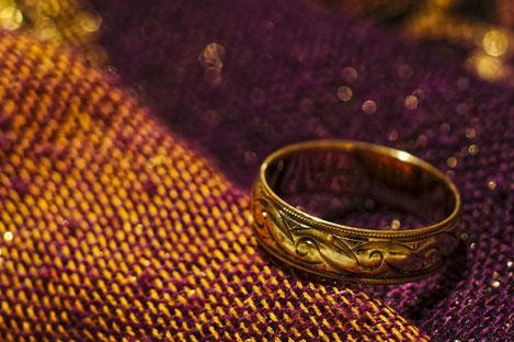Как сделать расторжение брака, заключенного в Грузии?