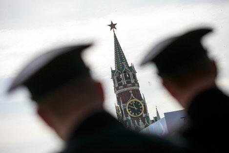 Россия поблагодарила Грузию за эвакуацию своих граждан