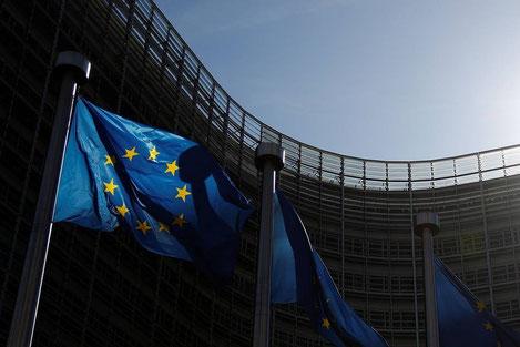 Евросоюз открывает свои границы для граждан Грузии