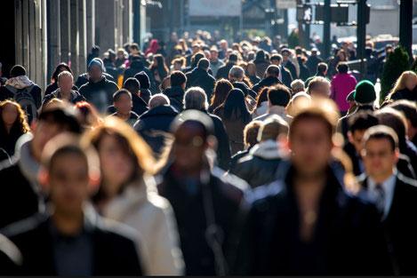 Число нарушивших безвизовый режим с Евросоюзом граждан Грузии превысило 10 тысяч