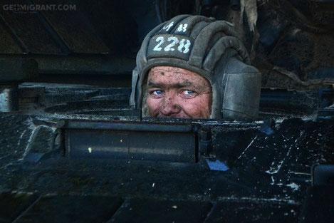 Россия уводит железнодорожные войска из Абхазии