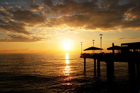 Презентован проект на $5 миллиардов для Аджарии - «Жемчужина Черного моря»