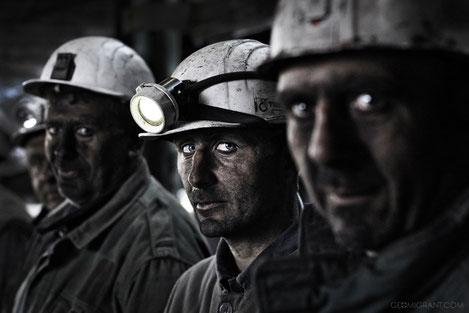 Названы самые опасные профессии в Грузии