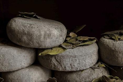 В Грузии изобрели «Винный Сыр»