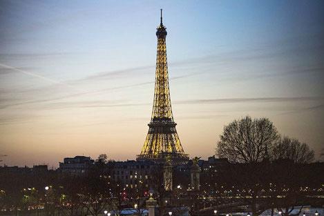 Назначаются прямые авиарейсы из Кутаиси в Париж, Прагу, Барселону и Рим