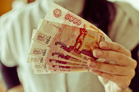 Сколько денег отправляют грузинские мигранты на родину?